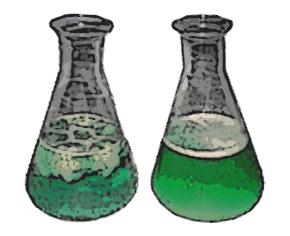 бактерии для септика и канализации